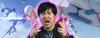 Specials: Über Casual-Gaming, kreative Freiheit und das Besondere an japanischen Spielern