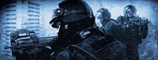 E-Sport im Fernsehen: Prosieben Maxx zeigt Counter-Strike - Global Offensive