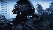 <span></span> E-Sport im Fernsehen: Prosieben Maxx zeigt Counter-Strike - Global Offensive
