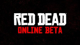 Red Dead Online startet im November