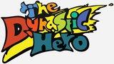The Dynastic Hero