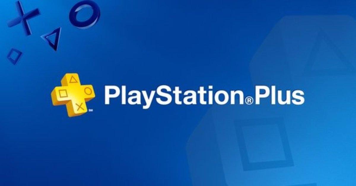 PS Plus: Das sind die Gratis-Spiele im Februar