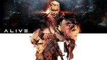 """<span></span> Left Alive: Neues Projekt von """"Metal Gear""""-, """"Final Fantasy""""- und """"Armored Core""""-Veteranen"""