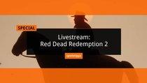 Mitschnitt unseres Live-Streams