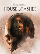 dsafThe Dark Pictures: House of Ashes