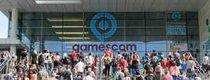 Spielemesse Gamescom: