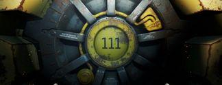 Fallout 4: So erhaltet ihr unendlich viele Kronkorken