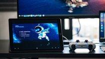 Wie ihr PS5 auf dem Tablet zocken könnt und 9 weitere Tipps für den Next Gen-Alltag