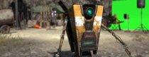 ROFL: Diese 9 Videospiel-Charaktere solltet ihr kennen, wenn ihr gerne lacht