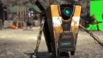 <span></span> ROFL: Diese 9 Videospiel-Charaktere solltet ihr kennen, wenn ihr gerne lacht