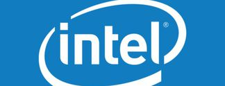 Intel: Offenbar erste i9-Prozessoren für Sommer geplant