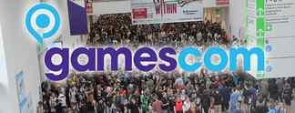 Gamescom 2014: Gewinner der Gamescom Awards stehen fest