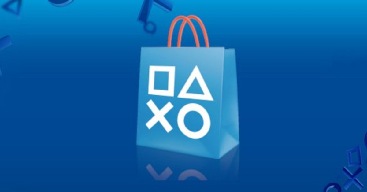 PlayStation Summer Sale: Starke Rabatte auf massenweise PS4-Spiele