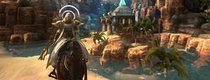 Might & Magic Heroes 7: Die heldische Strategie geht in eine neue Runde