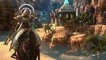 <span></span> Might & Magic Heroes 7: Die heldische Strategie geht in eine neue Runde