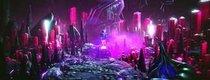 Ark - Aberration: Neue Erweiterung veröffentlicht