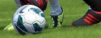 Fifa 14: Kostenloser WM-Modus für Ultimate Team und Anstoß