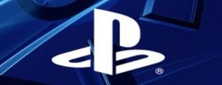 E3: Little Big Planet 3, Uncharted 4 und Destiny bei Sony