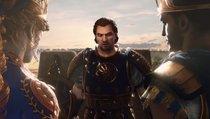 Die epische Schlacht um Troja beginnt am 13. August 2020