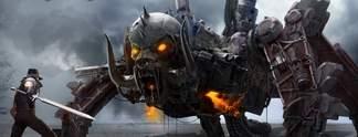 Motörhead: Das Spiel um Metal-Legende Lemmy nähert sich dem Ende