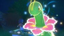 Gameplay-Trailer zeigt brandneue Features in Aktion