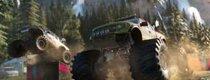 Einsteiger-Guide - DLC starten und Tipps zu den Events