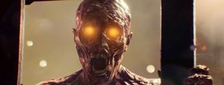 Call of Duty - Black Ops 4: Zombies im Battle Royale-Modus