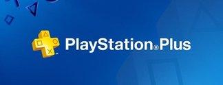 PS Plus: Das sind die kostenlosen Spiele im August