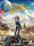 dsafThe Outer Worlds