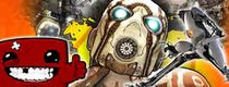 Steam Midweek Madness: Borderlands 2 für 7,49 Euro, Xcom und Portal 2 für 4,99 Euro