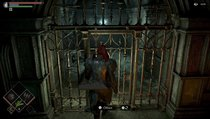 Demon's Souls: Freke: Den Hellseher finden und retten