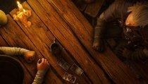 The Witcher 3 - Wild Hunt: Cheats und Konsolenbefehle für Geld, Rüstungen und nützliche Items