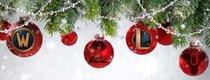Virtuelle Weihnachten: Wie und warum feiern Hüter, Champions, Horde und Allianz?