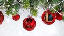 <span></span> Virtuelle Weihnachten: Wie und warum feiern Hüter, Champions, Horde und Allianz?
