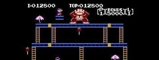 Donkey-Kong-Rekorde aberkannt, Arcade-Star soll geschummelt haben
