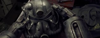 Fallout 76: Die wohl beste Special Edition seit Jahren