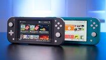 Nintendo arbeitet an Switch-Nachfolger