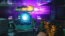 Call of Duty: Black Ops Cold War: Die Maschine: Pack-a-Punch finden und Waffen verbessern