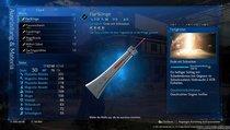 Final Fantasy 7 Remake: Fundorte aller Waffen und welche die besten sind
