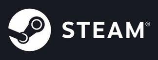 Steam: Fette Rabatte auf fette Shooter- und Action-Spiele