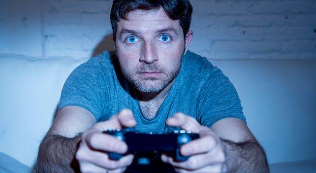 Videospielsucht ist kein Märchen. Fortnite kann man wie jedes andere Spiel auch kritisch betrachten.