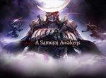 Reborn - A Samurai Awakens
