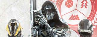 Destiny 2: Nightfall-Strike zu schwer? Bungie kündigt Änderungen an