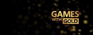 Xbox Games with Gold: Das sind die kostenlose Spiele im Januar 2019