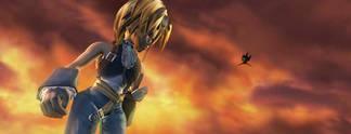 Wahr oder falsch? #128: Die ungewöhnliche Nero-Mission in Final Fantasy 9