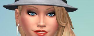 Vorschauen: Die Sims 4 - Endlich kommt das Sims eurer Träume