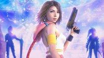 <span>Final Fantasy 10:</span> Spieler wird erfinderisch, um nerviger Quest zu entgehen