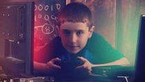 <span></span> Studie: Online-Spieler schneiden in Prüfungen besser ab