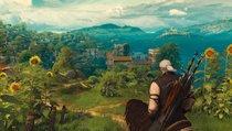 Die Top 10 der größten Videospielwelten aller Zeiten