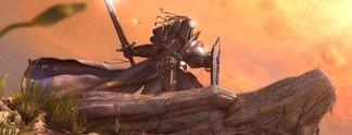 Warcraft 3: 16 Jahre später gibt es noch einen großen Patch